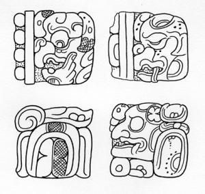 galindosglyphs