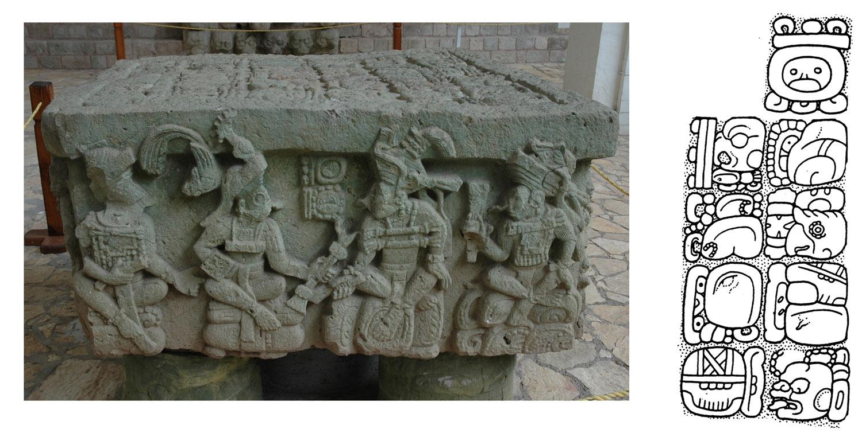 mayan sacrifice table - HD1500×769