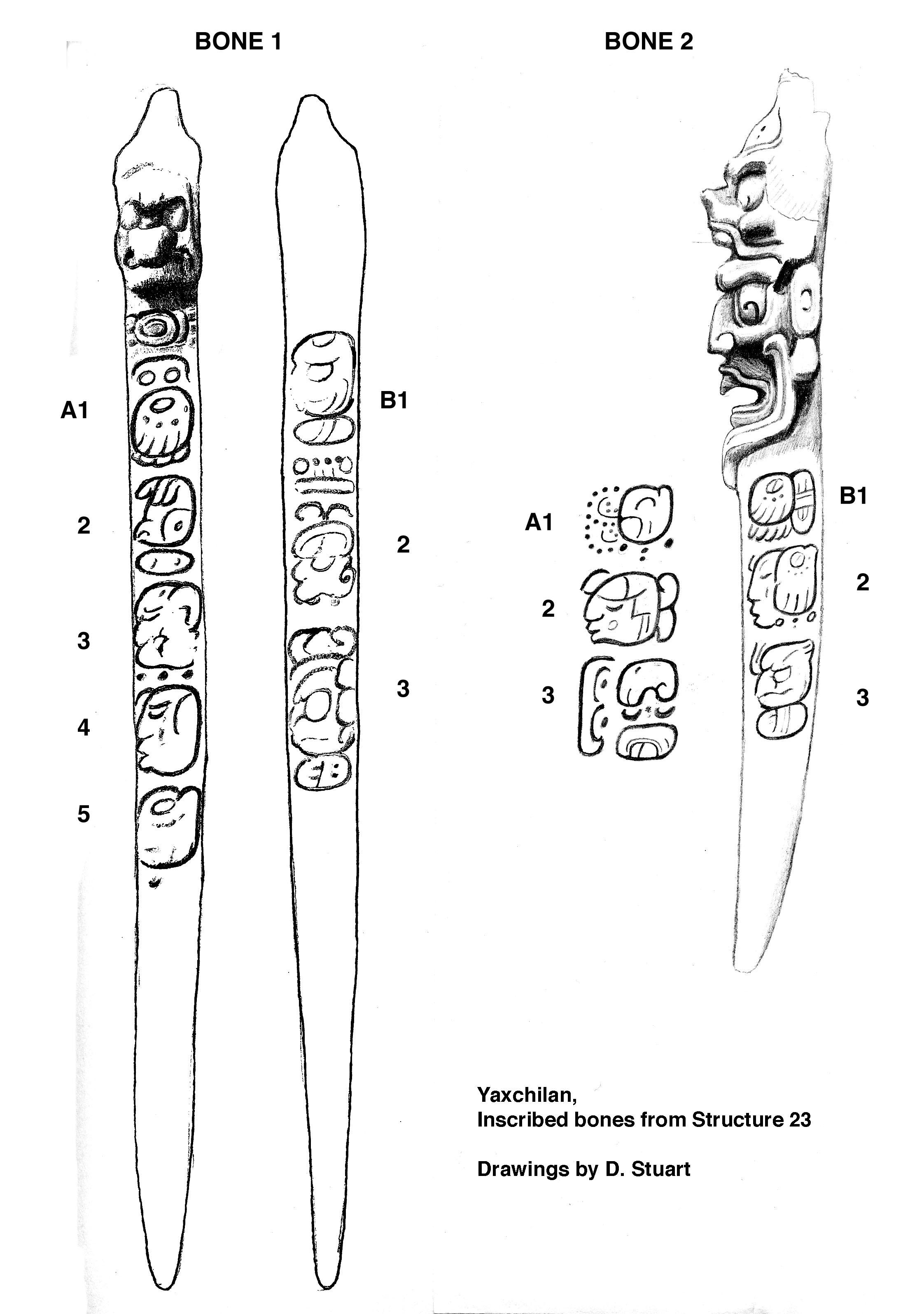 rituals  u00ab maya decipherment