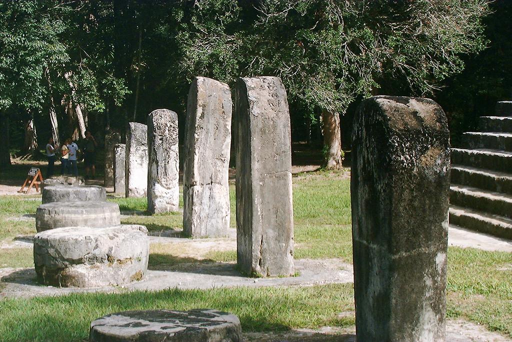mayan sacrifice table - 1024×683