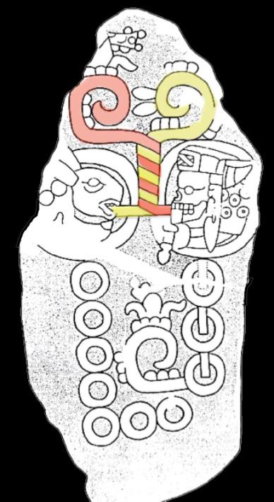Figure 3 Finca San Cristobal Mon 1