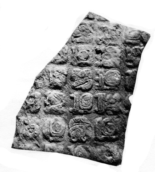 sculpted panel 1.jpg
