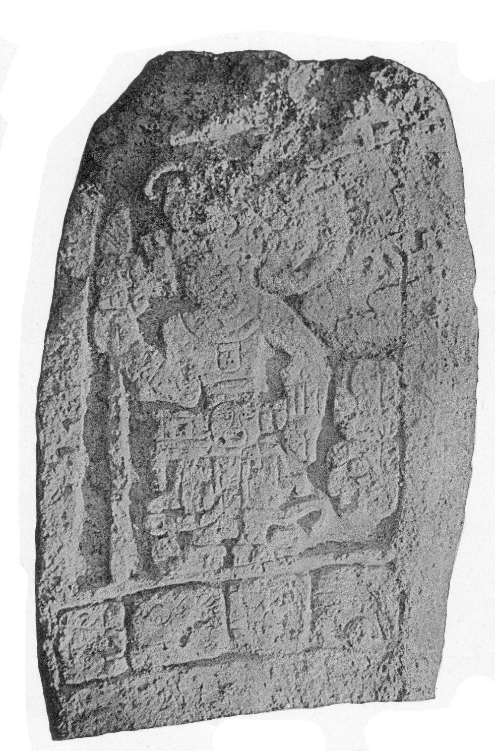 Calakmul Stela 50.png