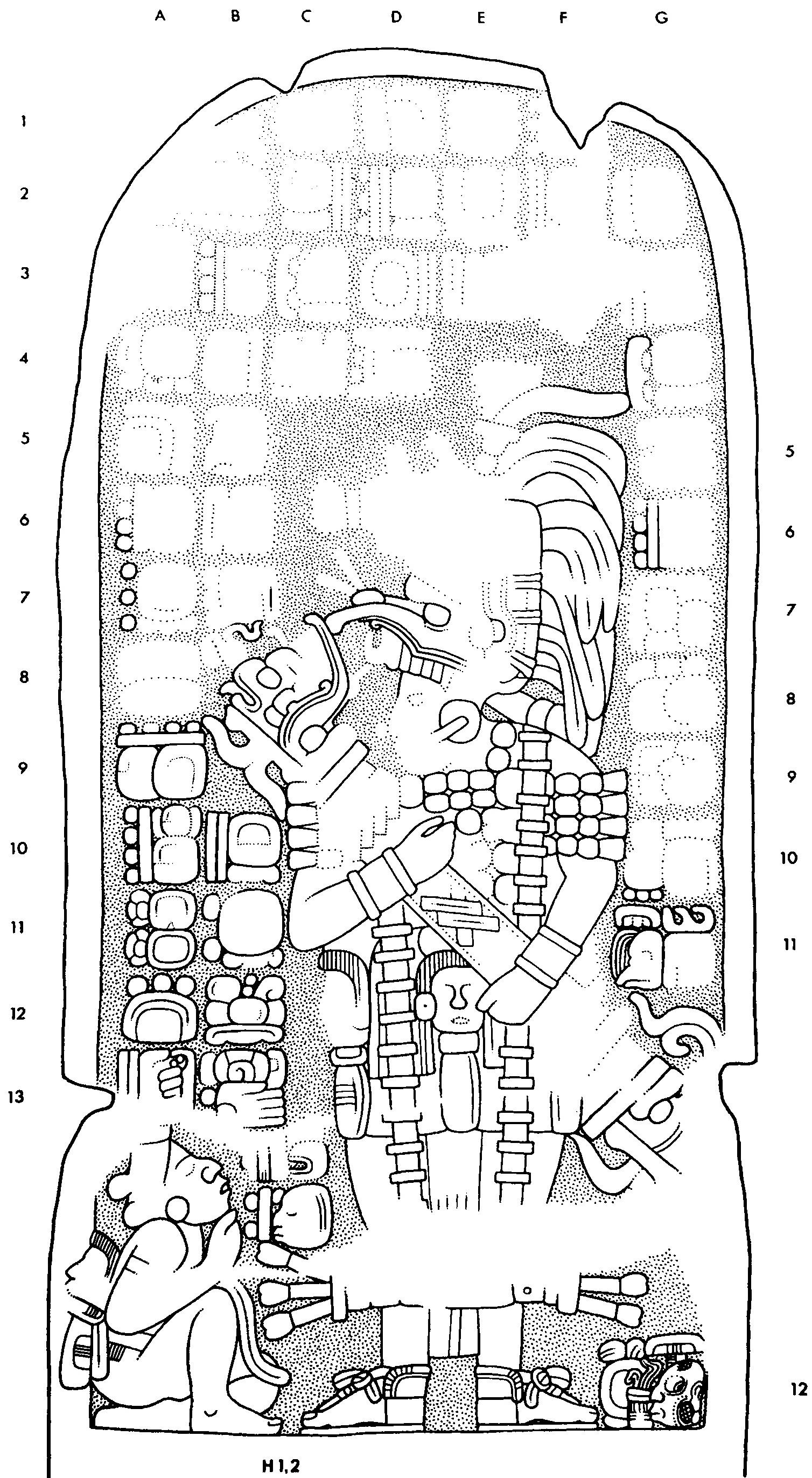 Fig.1 COB St.1 Whole